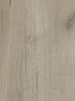 Renolit Grey Craft Oak 2 46897