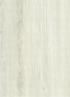 Renolit Taction Oak Alabaster SYNCHRO 3.0105.006 - 157200