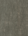 Renolit Vintage Oak Dark Tweedy 3.0074.006 - 115200