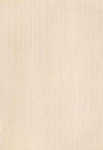 Dixie Plywood Woodline Cream Egger S H1424 St22 Tfm